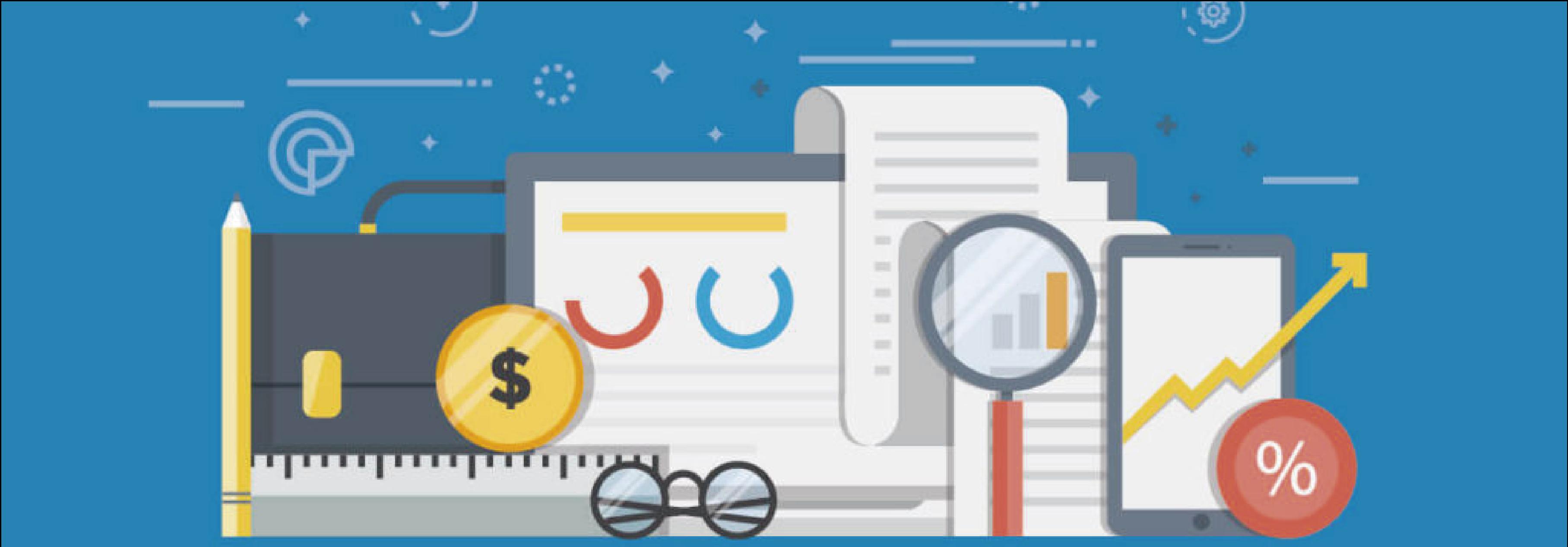 5 razones por las que la investigación de mercado es crucial para tu negocio-2