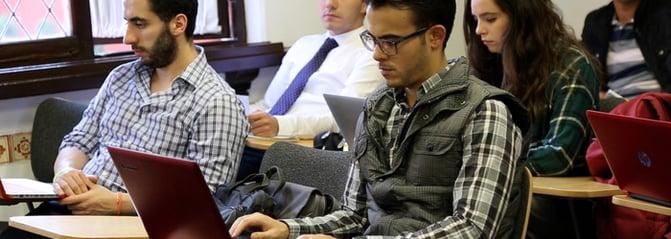 Ventajas competitivas de estudiar en la Universidad_Panamericana.png