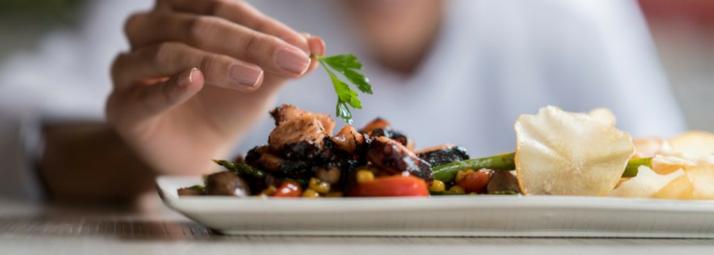 diferencias-licenciatura-negocios-gastronomicos-y-gastronomia