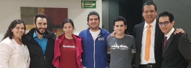 facebook-recluta-estudiantes-up-ags