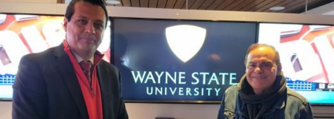 up-aguascalientes-colaboracion-wayne-state-university-universidad-lider-automotriz
