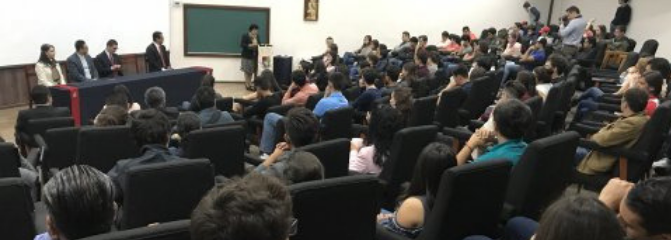 ingenieria-bioelectronica-semana-nacional-ingenieria-electronica