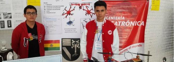 estudiantes-ingenieria-up-medalla-bronce-concurso-de-tecnologia