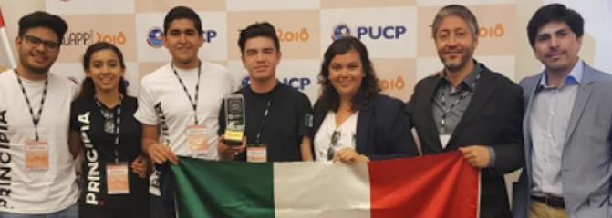 app-ingeniería-up-ags-tercer-lugar-competencia-internacional