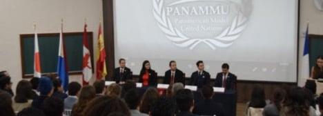 evento-naciones-unidas-up-ags-licenciatura-derecho