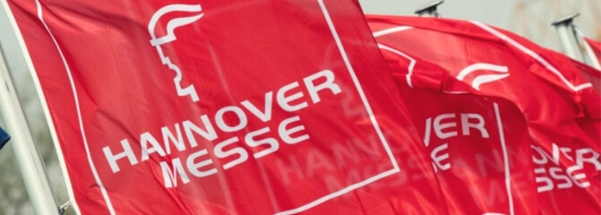 UP-Ags-ingenieria-industrial-hannover-messe