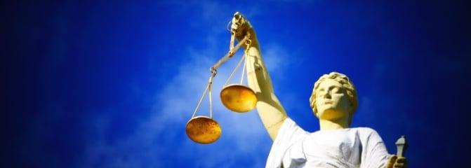 UP-Aguascalientes-lic-derecho-combate-corrupcion