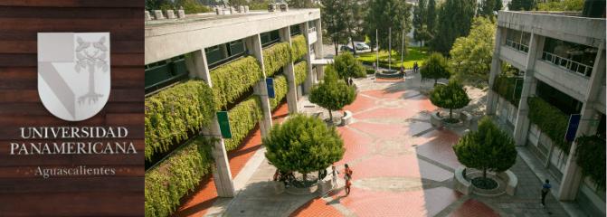 UP Ags 30 años mejor universidad Aguascalientes