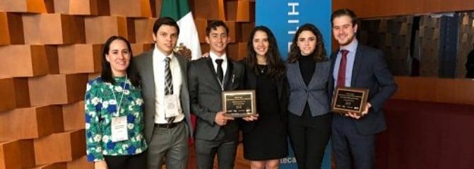 licenciatura-en-derecho-concurso-internacional-UP-AGS