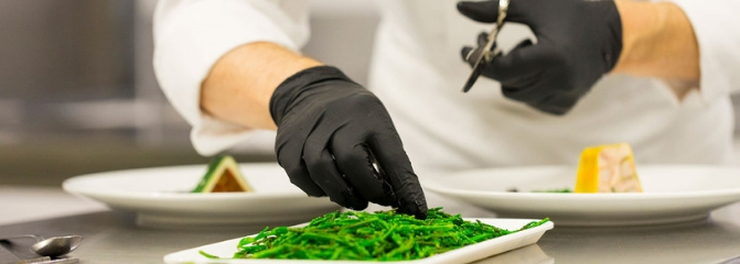 licenciatura-negocios-culinarios-UP-AGS-artes-culinarias