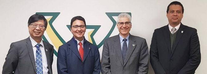 UP-convenios-mejor-universidad-Aguascalientes