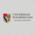 UP Aguascalientes