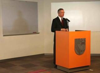 Conferencia magistral Universidad Panamericana - Alberto Ruiz Gallardón.jpg