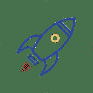 Apolo 21 UP