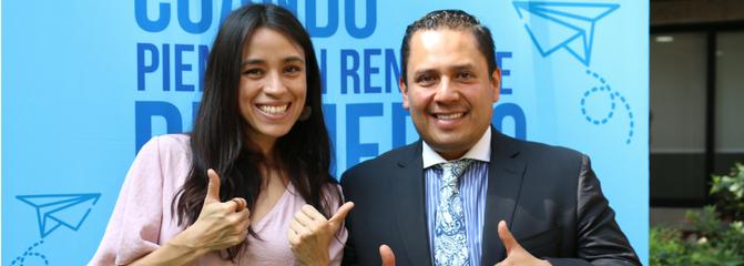up-apoya-asesora-emprendedores-mexicanos