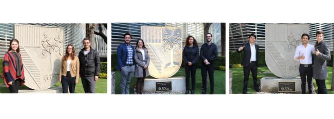alumnos-up-competenias-internacionales-hult-prize.png