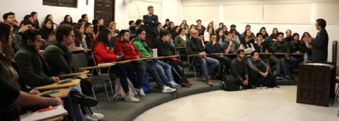 conferencia-ceo-rassini-en-universidad-panamericana.png