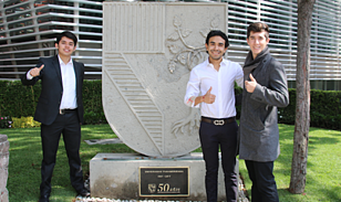equipo-bright-energy-final-regional-cdmx-hult-prize.png