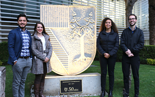 equipo-petrick-final-regionalquito-up-hult-prize.png