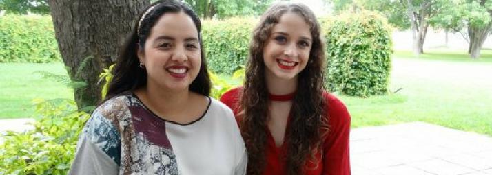 alumnas- licenciatura-en-pedagogia- up-ags-implementan-proyecto-enextranjero-