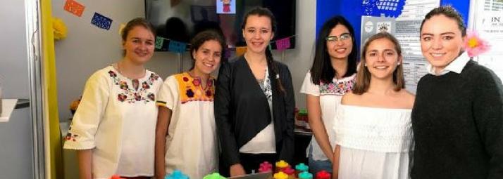 alumnas-esdai-innovan-industria-alimenticia