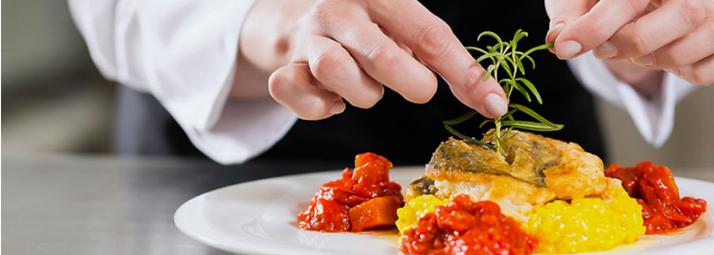 mejor-carrera-gastronomia-o-administracion-y-hospitalidad-