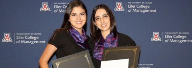 alumnas-up-ags-ganan-competencia-empresarial-internacional
