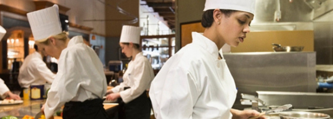 licenciatura-administracion-y-hospitalidad-up-mejor-universidad-gastronomia