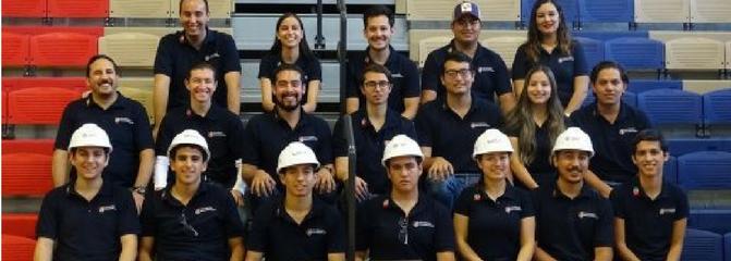 primer-lugar-ingenieria-civil-y-administracion-up-ags