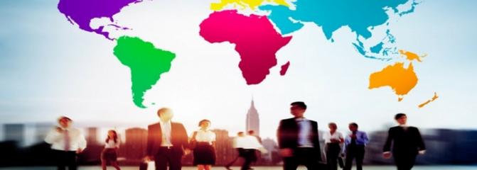Plan-estudios-licenciatura-en-admin-y-negocios-internacionales