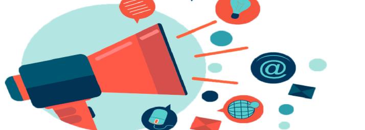 por-que-estudiar-licenciatura-en-administracion-mercadotecnia