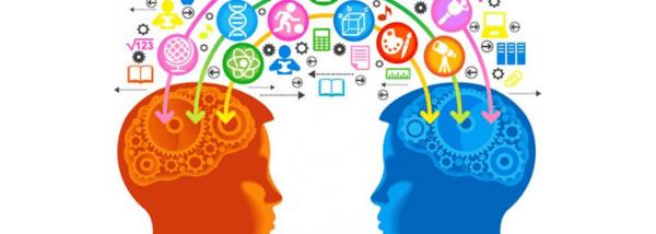 diferencias-licenciatura-psicopedagogia-pedagogia-up-ags