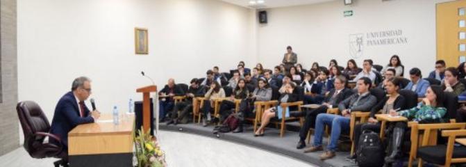 licenciatura-derecho-up-aguscalientes-conferencia-embajador-turquia