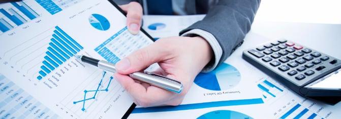 5 razones para estudiar Administración y Finanzas en la UP.png
