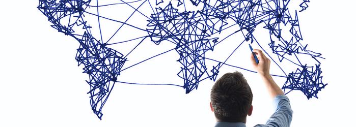 5 razones para estudiar Administración y Negocios Internacionales en la UP.png