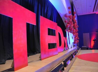 Primera-edicion-de-TEDx-Universidad-Panamericana.jpg