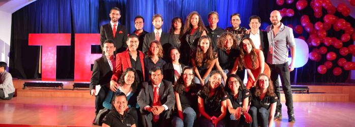Primera-edicion-de-TEDx-Universidad-Panamericana.png