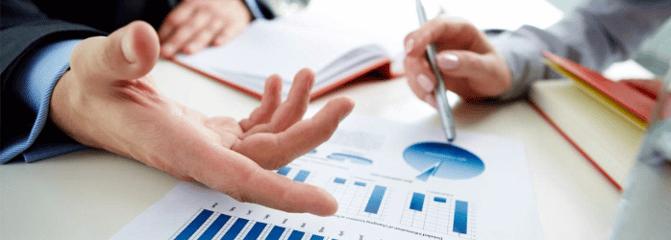 administracion-finanzas-5-razones-para-estudiar-en-la-up.png