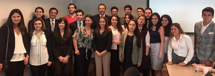 estudiantes-de-administracion-y-direccion-viajan-a-nueva-york-a-conocer-el-sector-financiero.png