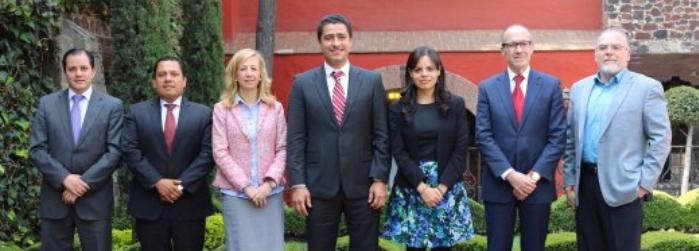 comite-emprendimiento-innovación-universidad-panamericana.png