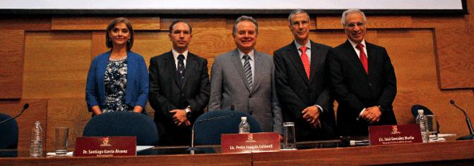economia-universidad-panamericana-pionera-materia-energetica.png