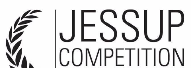 jessup-reconoce-alumnas-derecho-universidad-panamericana_.png