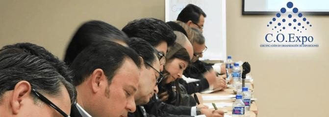 universidad-panamerica-primera-certificacion-en-exposiciones.png