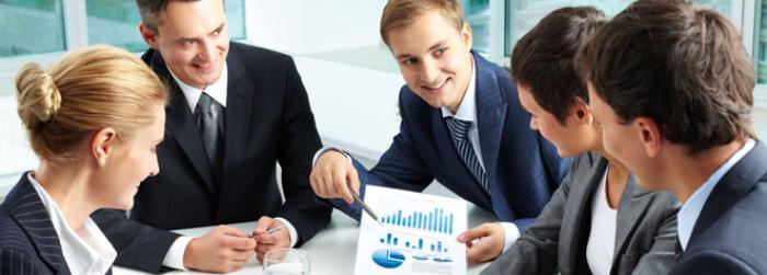 posgrados-empresariales-4-caracteristicas-de-un-experto-en-finanzas.png