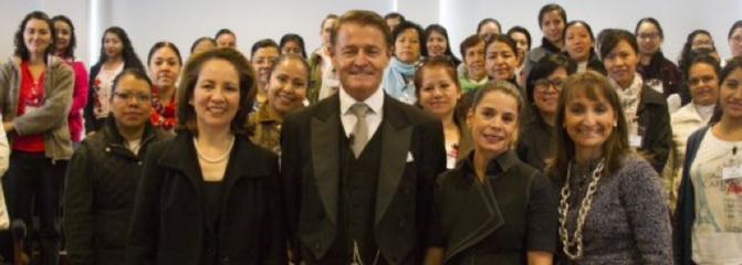 up-licenciatura-administracion-hospitalidad-fundacion.png