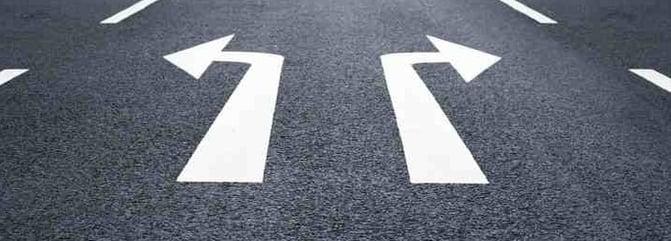 maestria_en_estrategias_comerciales_decisiones.png