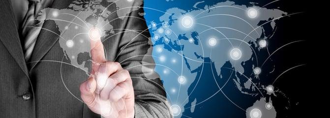 maestria_en_negocios_y_mercados_internacionales_claves_.png