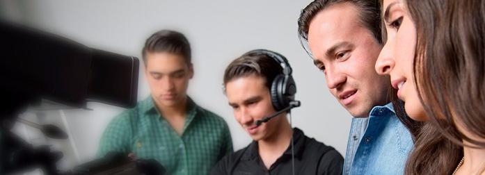 5-razones-para-estudiar-comunicacion-en-la-UP.png