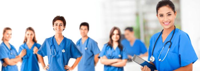 5-razones-para-estudiar-enfermeria-en-la-UP.png