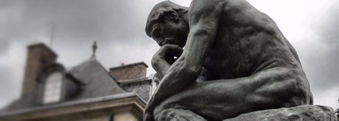 5-razones-para-estudiar-la-Licenciatura-en-Filosofia-en-la-UP.png